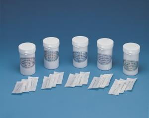 Disposable Regular Needles (G8001-G8204)