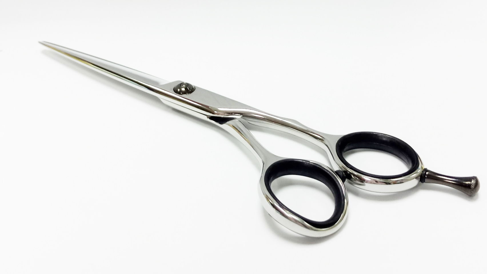 Hair Scissors (PLF-60XN)