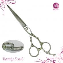 Professional Forged Hair Scissors (PLF-F60QK)