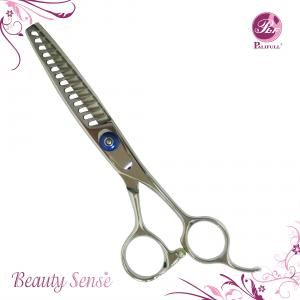 Opposite Hair Thinning Scissors (PLF-FT60AN / PLF-FO60AN)